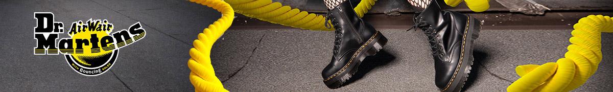 Dr Martens
