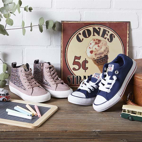e9bc1021 REBAJAS | Zapatos, bolsos y ropa | Envío Gratuito | SPARTOO