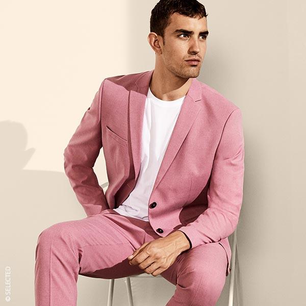 6e34cd7b96 Tendencias moda hombre