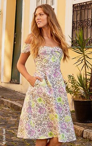 e5c52a20d Vestidos de verano