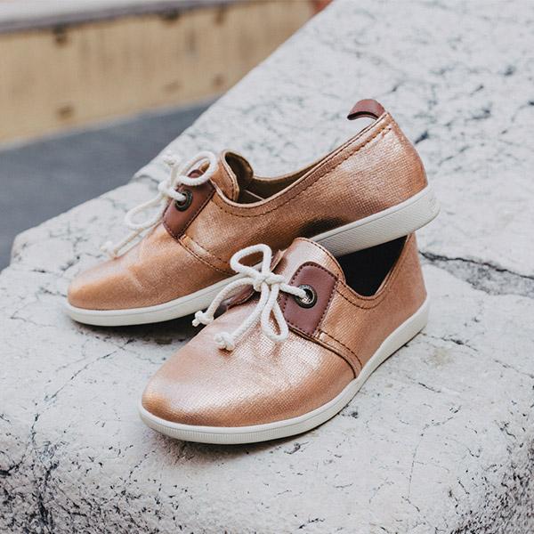 3be7a2032 Zapatos