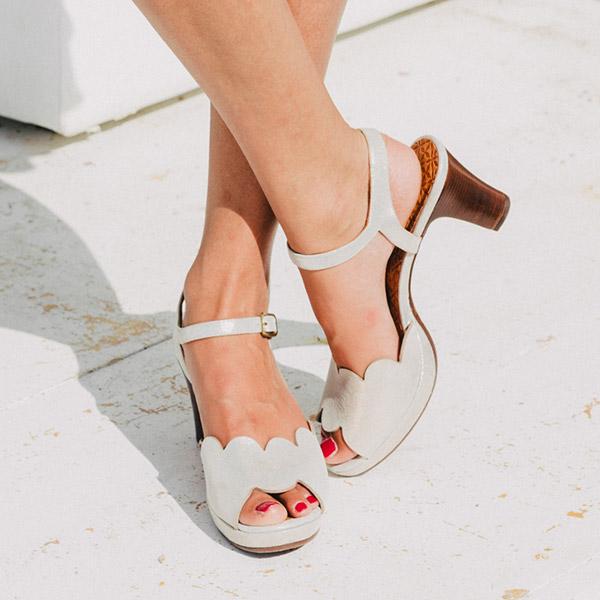 b9efc56f REBAJAS | Zapatos, bolsos y ropa | Envío Gratuito | SPARTOO