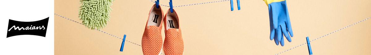 97f9985ea5b MAIANS - Zapatos - Envío gratis | Spartoo.es