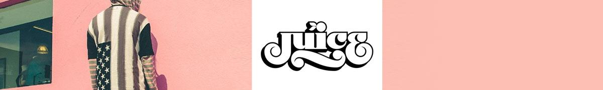 Juice Shoes