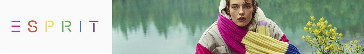 Esprit