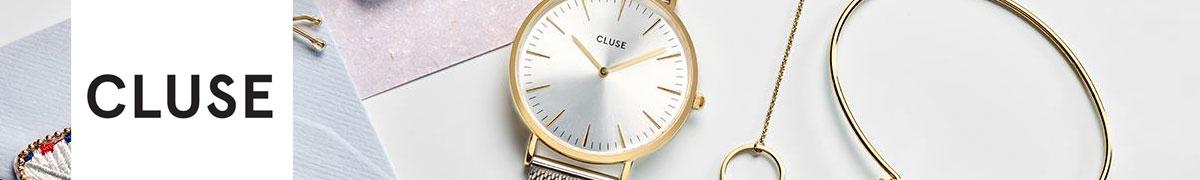 Cluse