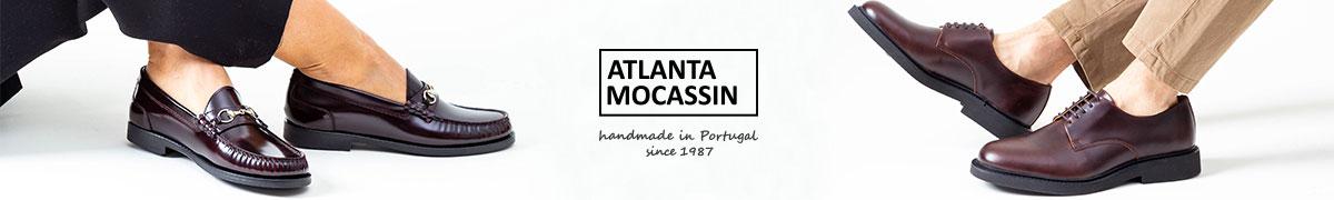 Atlanta Mocassin