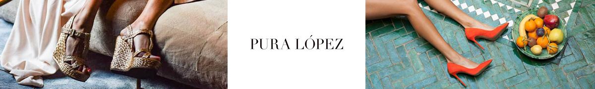 a414a1d18 Pura Lopez Zapato Nude Florecitas Rosa - Zapatos Sandalias Mujer 230 ...