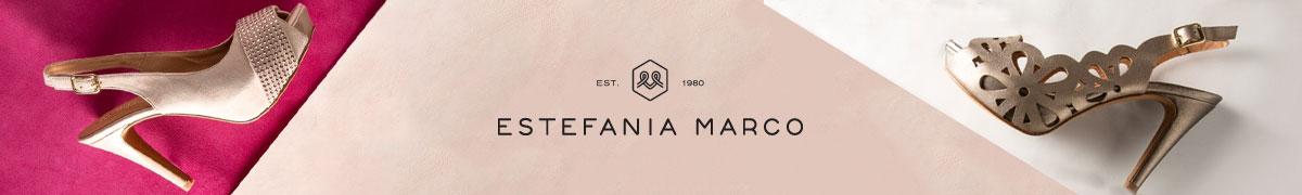 Estefania Marco