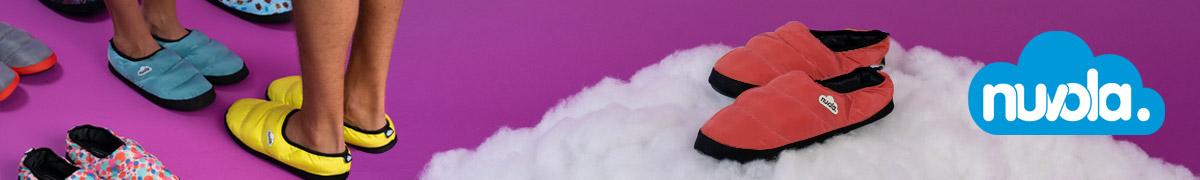 Nuvola.