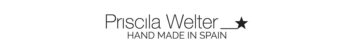 Priscila Welter