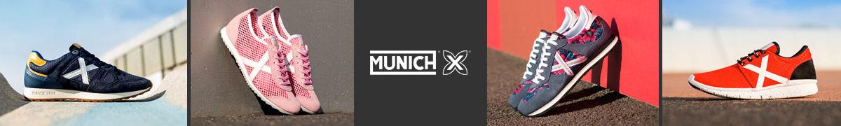 Munich Sports