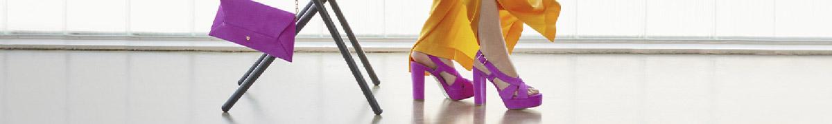 e6629303 PEDRO MIRALLES - Zapatos, Bolsos - Envío gratis | Spartoo.es
