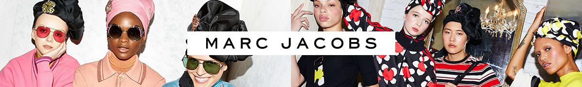 b5baed6f41f Marc Jacobs EMPIRE Plateado - Envío gratis con Spartoo.es ...