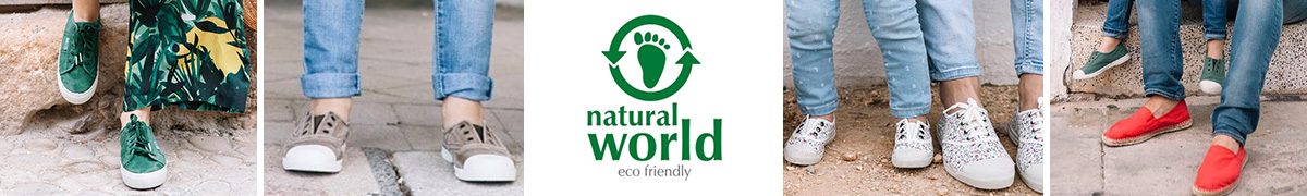 Natural World