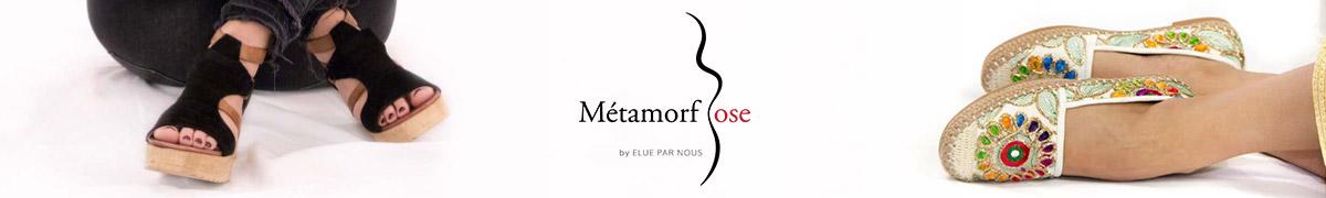 Metamorf'Ose