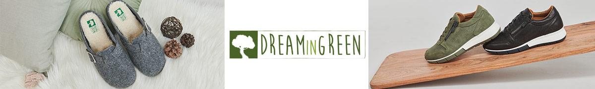 Green Zapatos Gratisspartoo In Es Dream Envío Mujer Shqrxctd gbYyf76vI