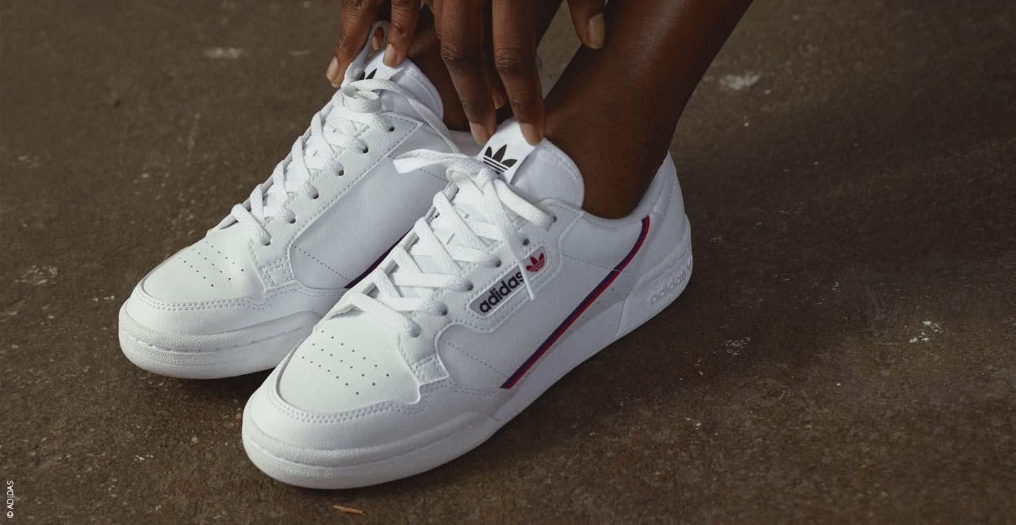 Sneakers 3c95bd4dcc31