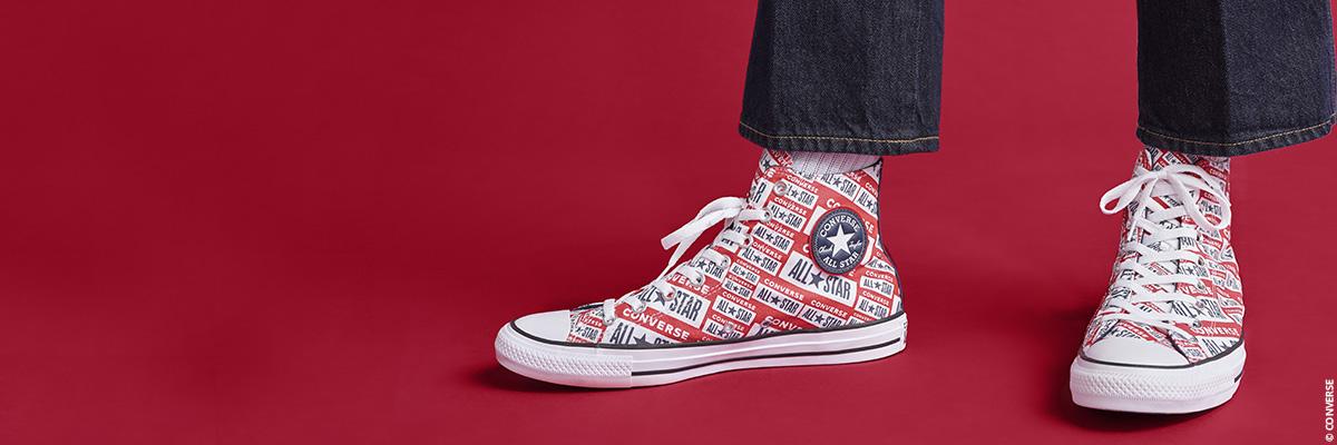 Las inmejorables zapatillas